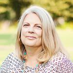 Kate L Williams, Social Biz Local Biz